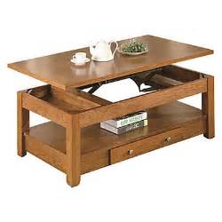 Adjustable Height Coffee Table Dining Table Coffee Table Adjustable Coffee Table Coffee