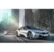 BMW I8 2016 Wallpaper  HD Car Wallpapers ID 6005