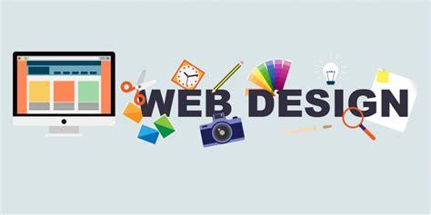 layout fungsional adalah penjelasan tentang sebuah web design di kabupaten jombang