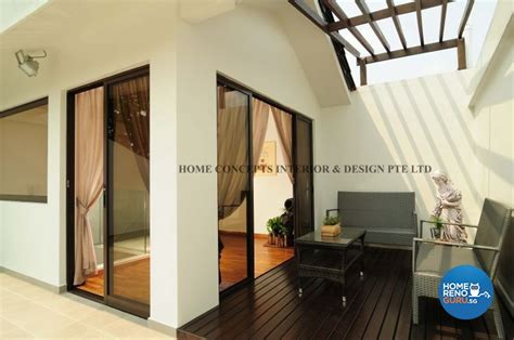 home concepts interior design pte ltd singapore interior design gallery design details