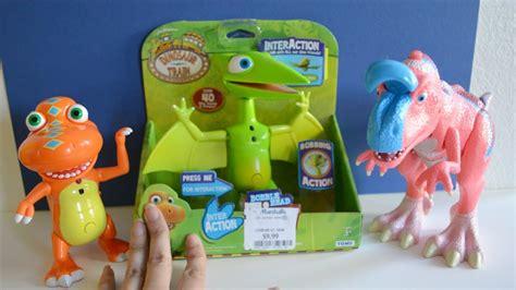 Dinosaur Interaction Tiny dinosaur toys interaction tiny pteranodon
