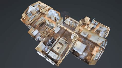 house plans with 3d tour virtual 3d tour for your property any direction media