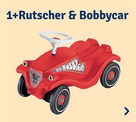Kinderauto Zum Schieben by Kinderfahrzeuge Kaufen Mytoys
