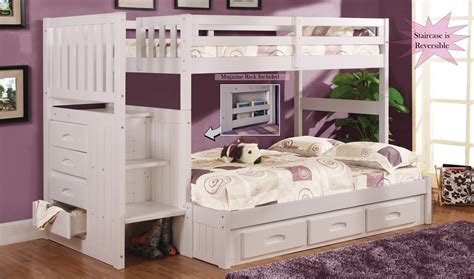 twin bedroom sets for cheap cheap bunk bed sets bedroom cheap bunk beds metal bed