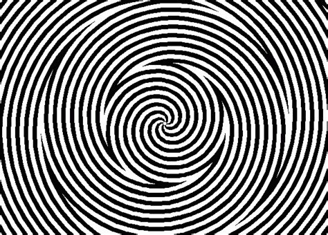 Experience real hallucination mighty optical illusions