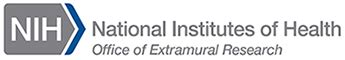 Nih Office Of Extramural Research by Par 15 120 Identification Of Genetic And Genomic Variants