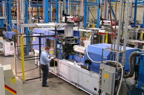 design for manufacturing plastics kaso injection molding kaso