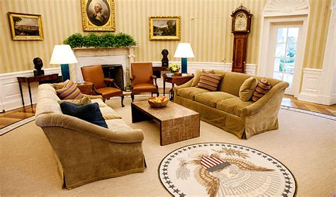 redesign oval office feng shui the redesigned oval office open spaces feng shui