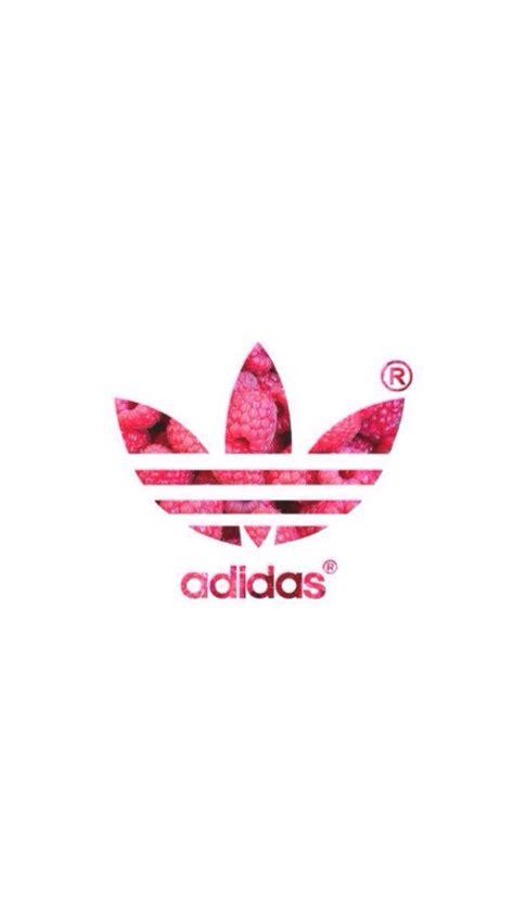 wallpaper adidas pink adidas pink wallpaper impremedia net