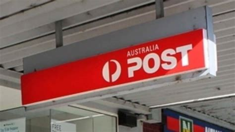 post office cleaners lose newcastle herald