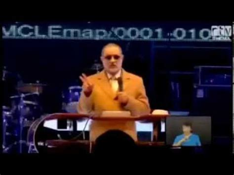proclama profetica 2015 apostol sergio enriquez predica la novena t 233 trada proclama prof 233 tica a 241 o del