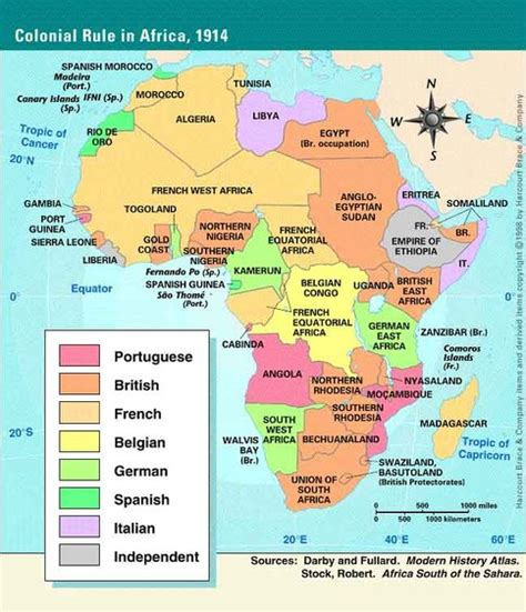 africa map imperialism imperialism in africa activity stuff for mr johnson s class
