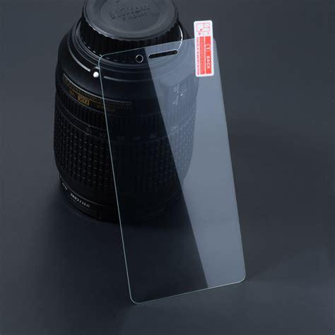 Paket Softcase Tempered Glass Xioami Redmi 2 S Pro Prime tempered glass for xiaomi redmi 3 3x 3s pro screen protector for xioami mi5 mi4 mi4i redmi note