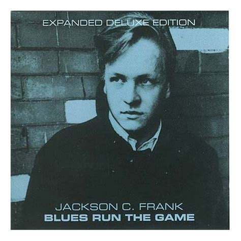 paul simon jackson c frank blues run the game the ghost of electricity