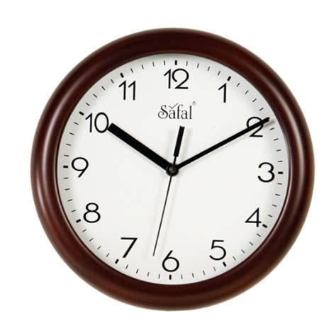 wall watch wall clocks india images