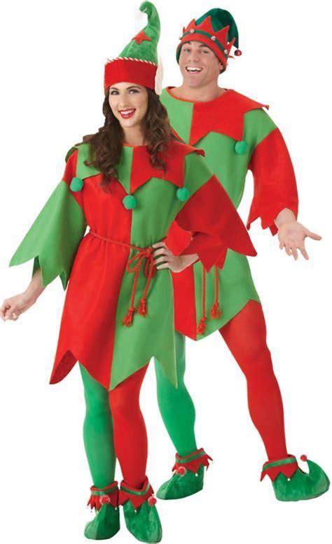 adult elf costume party city class party pinterest