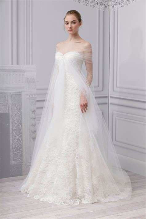 lhuillier bridal cheap wedding gowns lhuillier wedding dresses 2013