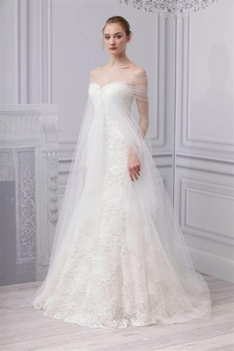 monique lhuillier bridal cheap wedding gowns online blog monique lhuillier wedding