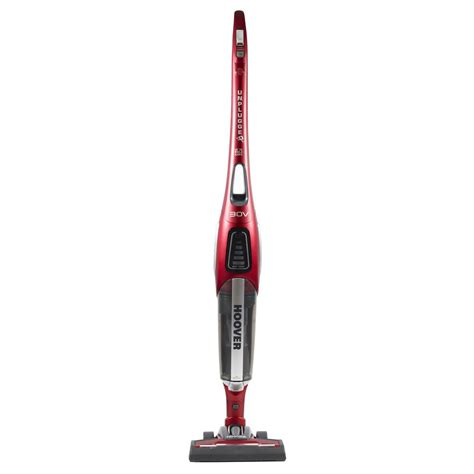 Vacuum Cleaner Rechargeable hoover unp300rs unplugged cordless rechargeable vacuum cleaner 30v