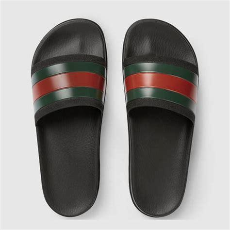 Sandal Gunungnicepair Sandal Type Light C Black Best Selleradventure web slide sandal gucci s sandals 429469gib101098