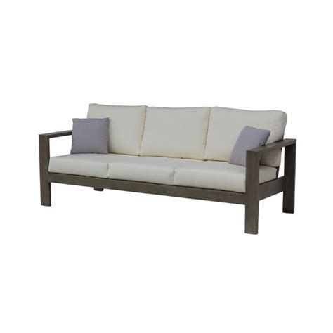 parklane sofa ratana park lane sofa leisure living