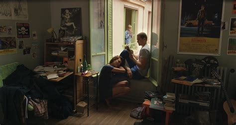 film love de gaspar en streaming peindre ou faire l amour love de gaspar no 233