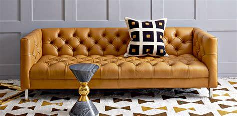 Jonathan Custom Upholstery by Custom Furniture Custom Upholstery Goods