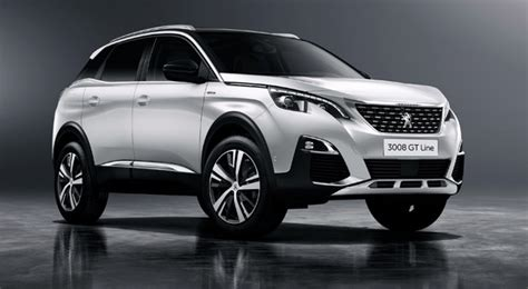 peugeot  review  price  nepal