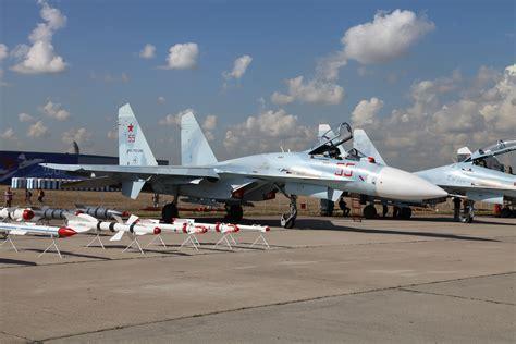 russian air one russischer luftst 252 tzpunkt in wei 223 russland wird an eu grenze stationiert terra germania