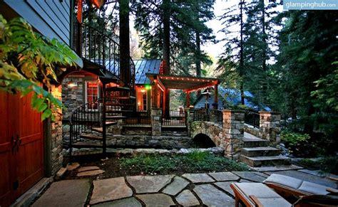 Sundance Cabin Rentals by Cabin Rental Sundance Utah
