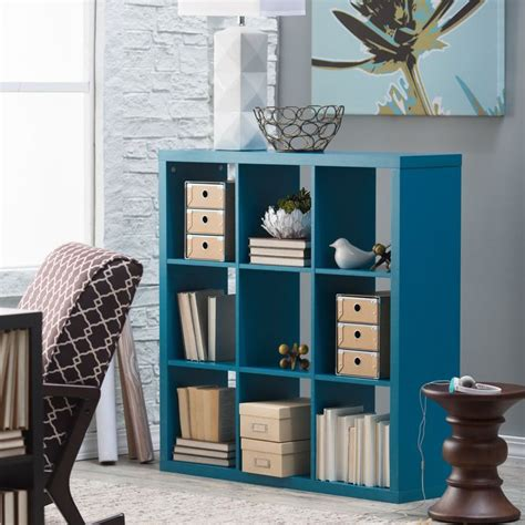 hudson 9 cube bookcase 25 best yeah buddy images on bookcases