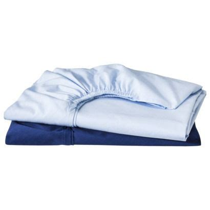 Pac And Play Mattress by Fitted Sheets Sheet Sets And Pack N Play On