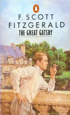 book report on the great gatsby read quot the great gatsby quot by fitzgerald francis