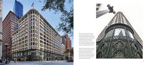 louis sullivan louis sullivan creating a new american architecture