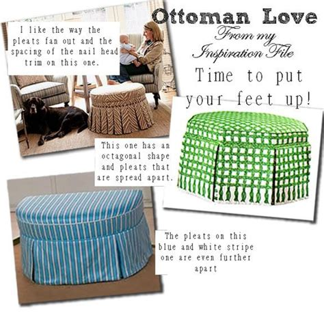 make your own pouf ottoman 387 best diy best craft tutorials 1 images on pinterest