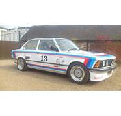 1980 E21 With V8 44l M62 Engine &16310k  UKs Coolest Used