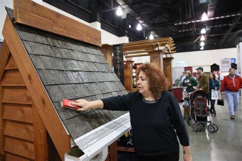 Home Design Show In Miami exhibition stands in miami