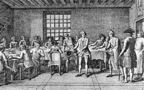 histoire de la cuisine fran軋ise majda s cuisine histoire de la cuisine la cuisine des