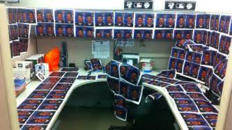 best desk pranks pictures to pin on pinsdaddy