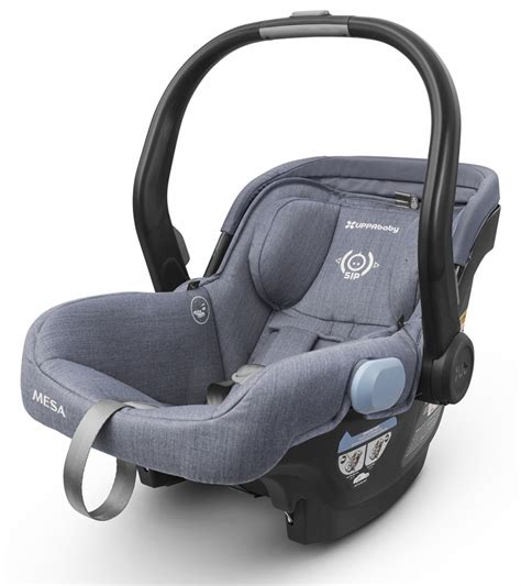 uppababy car seat toddler uppababy 2017 2018 mesa infant car seat henry blue marl