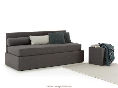 mondo divano casuale 4 divano letto secondo letto estraibile mondo