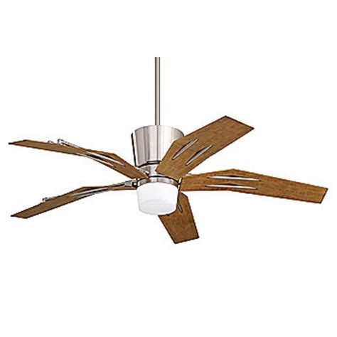 ceiling fan downrod 6 inch ceiling fans origami 52 quot contemporary ceiling fan w