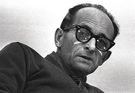 vasco gadget ufficiali advertiser ie on the trial of adolf eichmann
