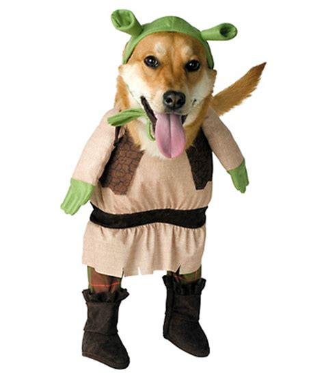 easy to dogs easy costumes beds and costumes