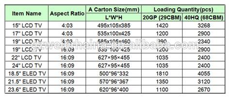 Tv Votre Lcd 14 Inc sale a grade panel tv parts 14 inch flat screen tv buy 14 inch flat screen tv 14 inch lcd