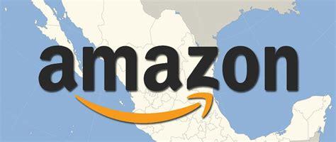 amazon mexico amazon abre sitio en espa 241 ol en m 233 xico alternativo mx