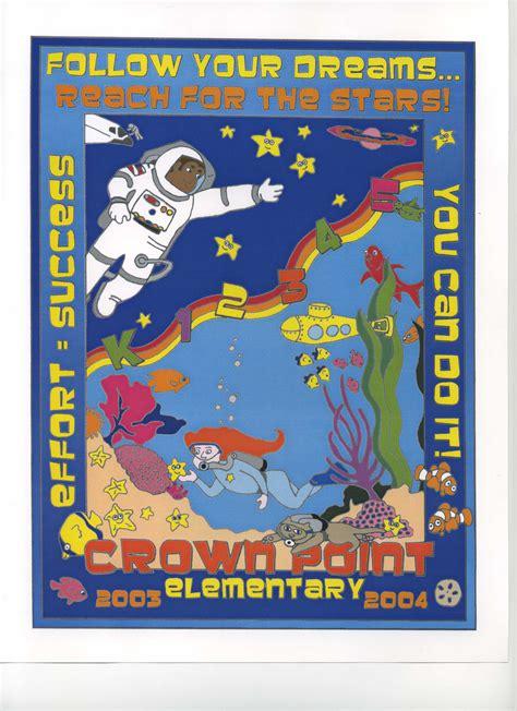 chalkboard school yearbook covers elementary school elementary yearbook themes yearbook will elementary