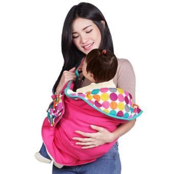 Model Gendongan Bayi 5 Bulan daftar harga gendongan bayi model baru update februari