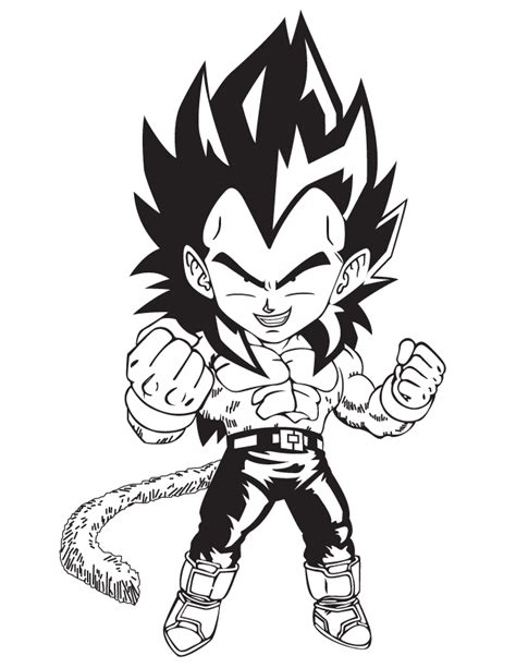 Patriots Day Free Online Full Movie dragon ball z coloring pages for kids coloring home
