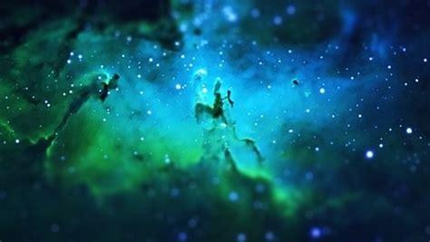 imagenes del universo tumbrl imagenes del universo tumblr imagui